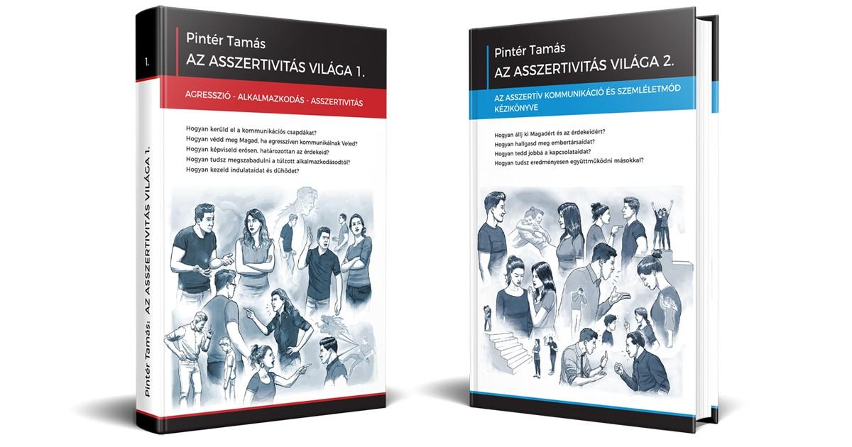 Új könyv segíti a cégek online kommunikációját